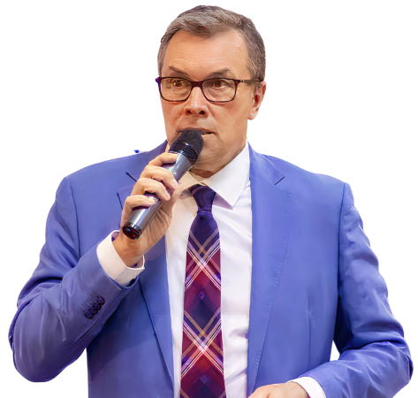 Быков Алексей Юрьевич